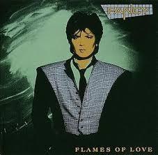 <b>Flames of</b> Love - Wikipedia