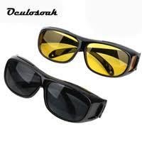 Sunglasses Hd Vision Australia