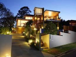 inspired home decor minimalist