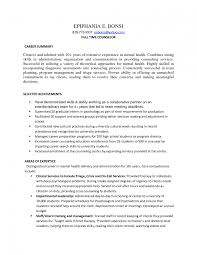 public health resume objective statement cipanewsletter cover letter sample public health cover letter examples public