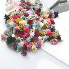 <b>Fabric</b> Sewing <b>Tassels</b> for sale | eBay