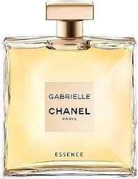 <b>Chanel</b> - купить косметику и парфюмерию <b>Шанель</b> с бесплатной ...