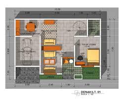 Hasil gambar untuk rumah sederhana minimalis