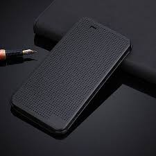 Умный <b>чехол</b>-<b>книжка</b> для <b>HTC</b> Desire 830 Dual Sim с активной ...