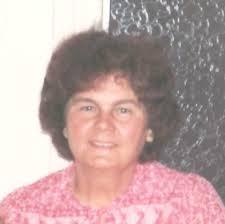 Elvira Lorraine James - Lorraine%25201985