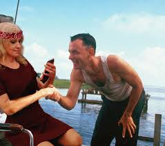 kellyanne conway kneeling in oval office gets photoshopped com trying out her sea legs