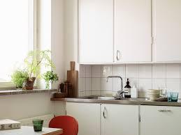 style the kitchen  es asante skulptorvagen