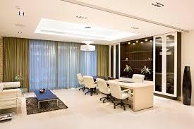 interior office design. luxury office design idea interior d