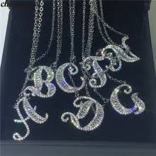 az <b>letter</b> necklace silver 925 — купите az <b>letter</b> necklace silver 925 с ...