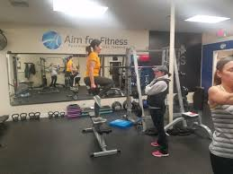 gallery aim for fitness personal training in nard ma mini 15235483 953374914794766 727598160124174339 o middot mini 15235831 953379848127606 2636350492023546055 o