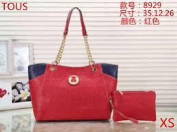ABS <b>Drawstring</b> | Fashion Bags - DHgate.com