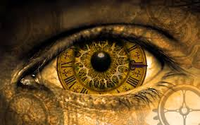 auro das possibilities of time travel possibilities of time travel