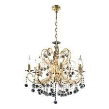 <b>Люстра</b> подвесная <b>Osgona 708082 Elegante</b> Купить в ...