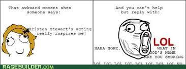 Awkward Meme Moments on imgfave via Relatably.com
