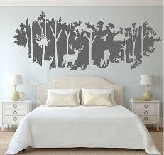 sun wall decal trendy designs: deer nursery wall decal is a super decal for your living room playroom and nursery