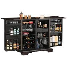 howard miller brunello wine and bar cabinet at home bar furniture