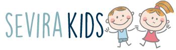 """Résultat de recherche d'images pour """"image sevira kids"""""""