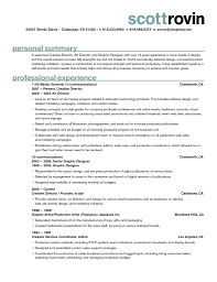 director of admissions cover letter example resume cover letter sample for a resume simple cover best mba resume sample marketing director