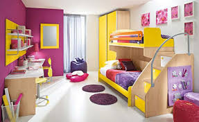 kids bedroom sets your kids will love twoforonecomics intended for influenced for childrens bedroom furniture influenced children bedroom furniture