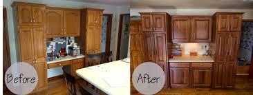 refinishing resurfacing resurface specialist bathroom vanity refinish