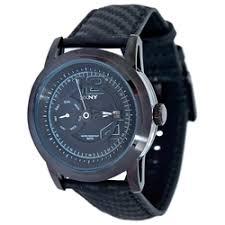 Наручные <b>часы DKNY</b> — купить на Яндекс.Маркете
