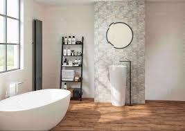 <b>Textile Creto</b> плитка для ванной купить недорого в Москве ...