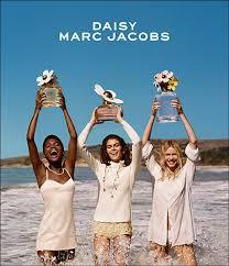 <b>Marc Jacobs</b> | The <b>Perfume</b> Shop