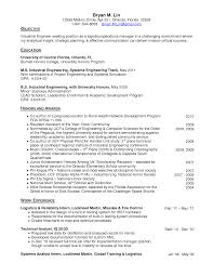 sample resumes esl resume examples resume letter sample resumes