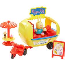 """Купить игровой набор <b>Peppa Pig</b> (Свинка Пеппа) """"<b>Кафе</b> ..."""