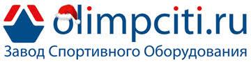 Тренажеры <b>REBEL</b> купить в Москве оптом и в розницу - цены от ...