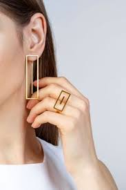284 Best <b>Diamond earrings</b> images in 2020 | <b>Diamond earrings</b> ...