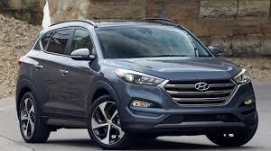 Hyundai Tucson (TL) — отзывы и Бортжурналы на DRIVE2