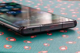 Обзор <b>смартфона Honor 30 Pro</b>+: топовая модель флагманской ...