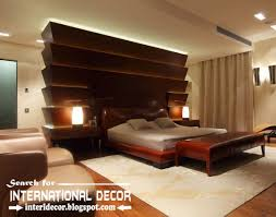wood wall panels and paneling for wall for luxury bedroom bedroom wood wall panel