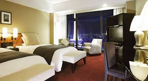 image auto hotel deluxe
