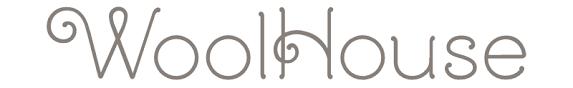 Носки, <b>подследники</b>, гольфы и гетры — <b>Woolhouse</b> - изделия из ...