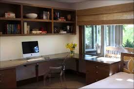 office designs ideas evomag co spelndid best home design free industrial home office design layout business office design ideas home