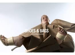 <b>Women's Sandals</b> | <b>New</b> Collection Online | ZARA India