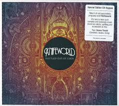 <b>Knifeworld</b> - <b>Bottled</b> Out Of Eden | Releases | Discogs