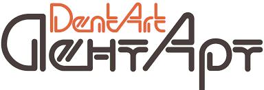 Принципы «<b>белого халата</b>» - Дентарт   Журнал об искусстве в ...