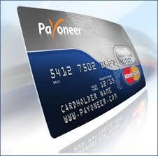Como Sacar dinero de Paypal con Payoneer