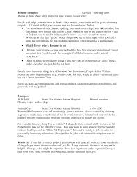 resume examples for nurses with nursing experience and education    cv format veterinary nursing exle nurses doctors curriculum vitae technician resume by tdelight resume objectives for nursing   resume objectives for nurses
