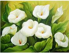 Calla Lily Cross Stitch reviews – Online shopping and reviews for ...
