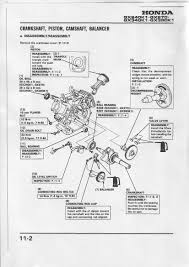honda gx390 electric start wiring diagram Honda Gx390 Electric Start Wiring Diagram honda gx390 electric start wiring diagram whelen siren wiring · useful information Honda GX390 Ignition Diagram