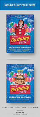 1000 images about birthday invitation templates kids birthday invitation