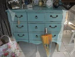 shabby chic bedroom furniture explained bedroom furniture shabby chic