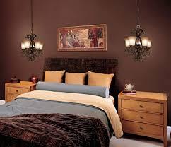 romantic bedroom lighting ideas bedroom lighting ideas ideas
