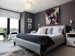 bedroom area rugs  bedroom monochromatic bedroom slate area rugs lamp sets monochromatic