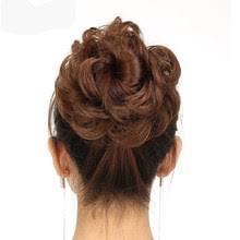 Compare Prices on Only <b>Curly</b>- Online Shopping/Buy Low Price ...