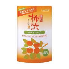 <b>Kumano Cosmetics Жидкое</b> мыло для тела антибактериальное ...
